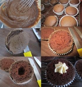 pom cake 1