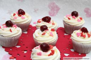 Valentinecake2