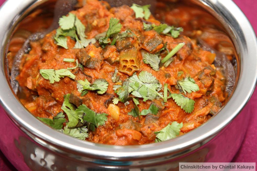 Indian asian cuisine for Asian indian cuisine