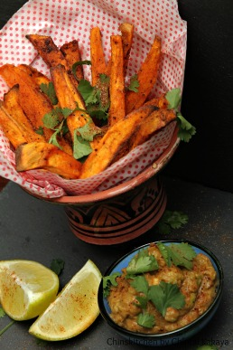 mexicanfries