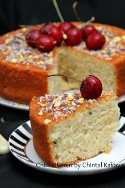 passionfruitcake