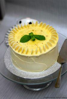 lemoncurdcake1
