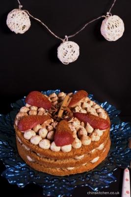 chestnutcake2