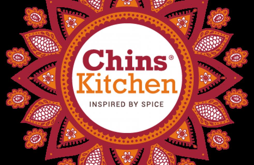 skip to content - Chins Kitchen